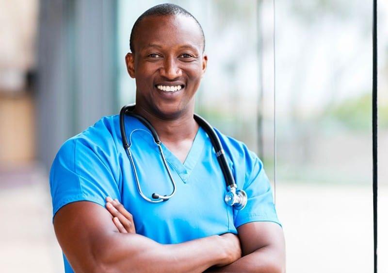 recrutement d'un Adjoint Chef de Projet Santé