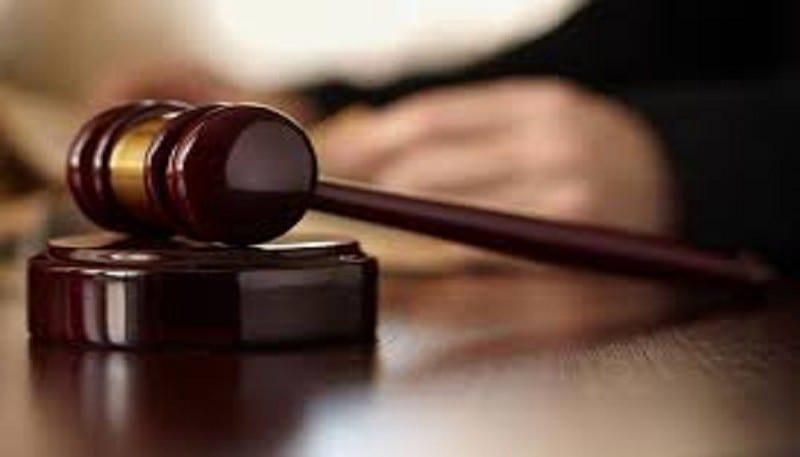 TOGO : DES JEUNES CONDAMNÉS À 20 ANS DE PRISON POUR AVOIR LYNCHÉ UN HOMME SOUPÇONNÉ DE SORCELLERIE