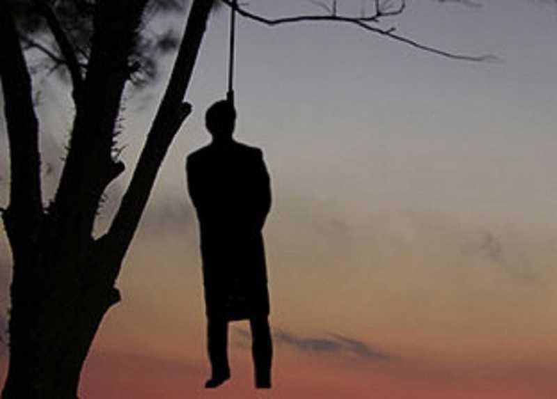 TOUBA – UN HOMME DE 63 ANS SE SUICIDE