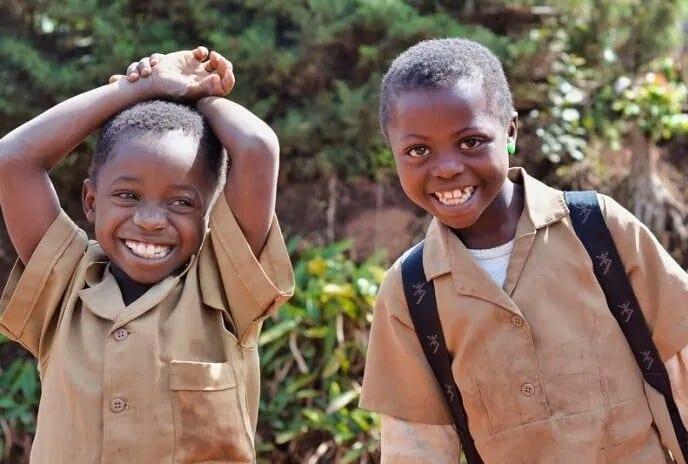 Togo : La date de la rentrée scolaire 2020-2021 est fixée
