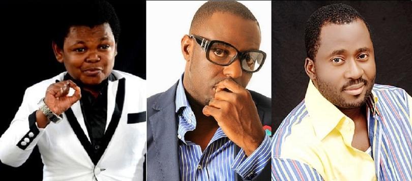 Top 10 : des acteurs les plus riches de Nollywood