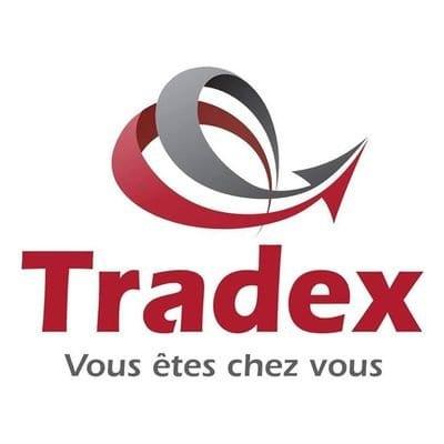 Tradex-sa-Cameroun Recrute