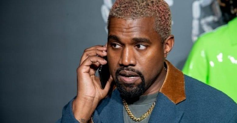 USA : Kanye West aurait-il déjà renoncé à être candidat à la présidentielle 2020?