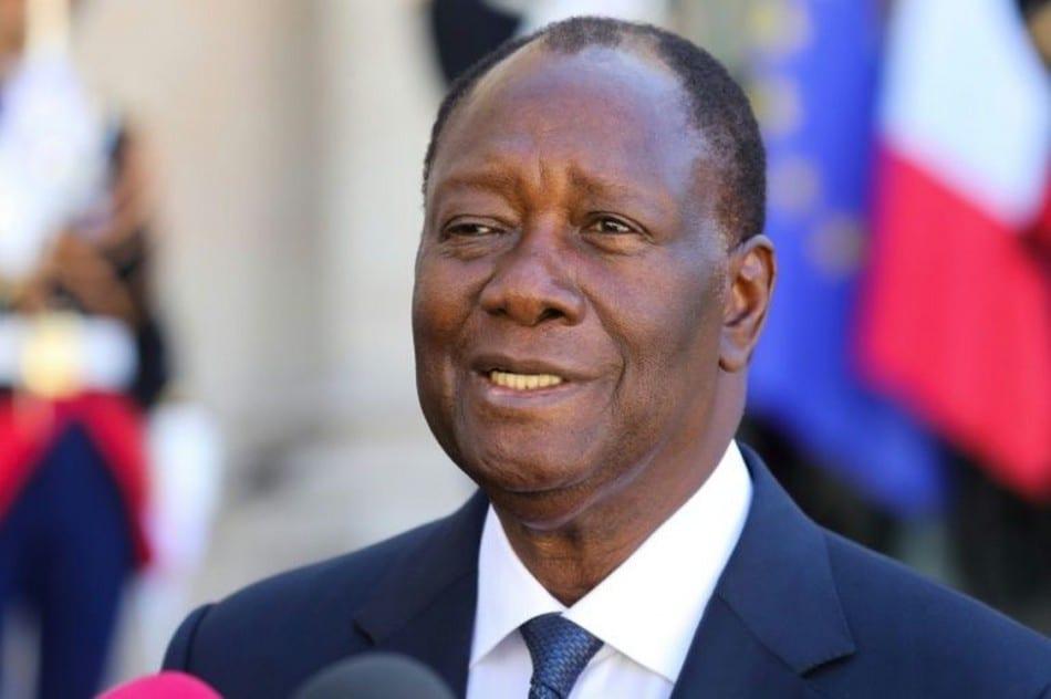 Candidature d'Alassane Ouattara : Les manifestations se multiplient