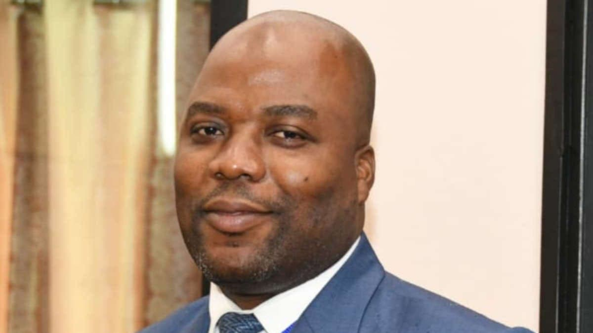 Bénin: La Mairie de Porto-Novo a une dette de plus de 6 milliards de FCFA