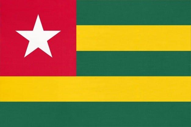 Triste constat; le togolais aime détruire son prochain qui évolue