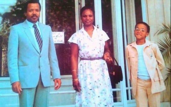 Terribles révélations sur la mort de Jeanne-Irène Biya, la première femme de Paul Biya