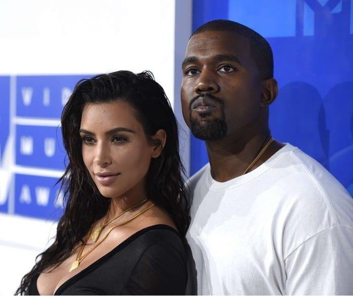 Kanye West et Kim Kardashian proches du divorce plus que jamais