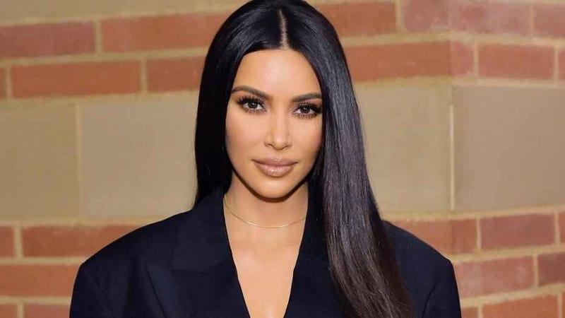Selon Forbes, Kim Kardashian est encore loin d'être milliardaire