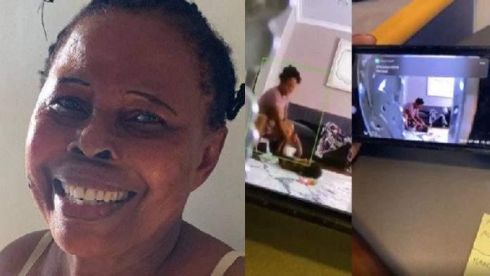 USA : une Ghanéenne arrêtée pour avoir agressé un enfant