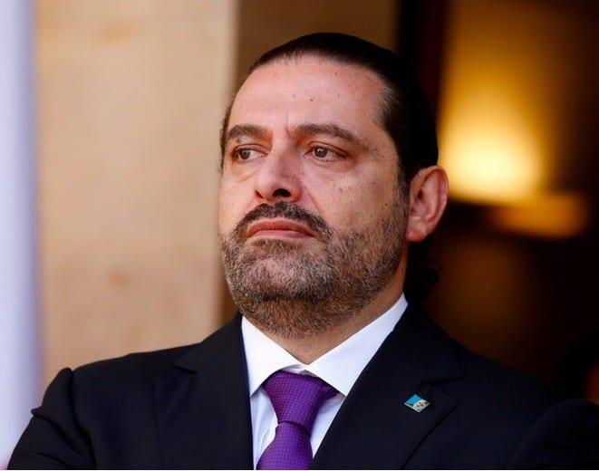 La crise du Liban est une crise du néolibéralisme