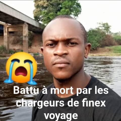 Cameroun : Un gendarme tué à cause de 100 FCFA (video)