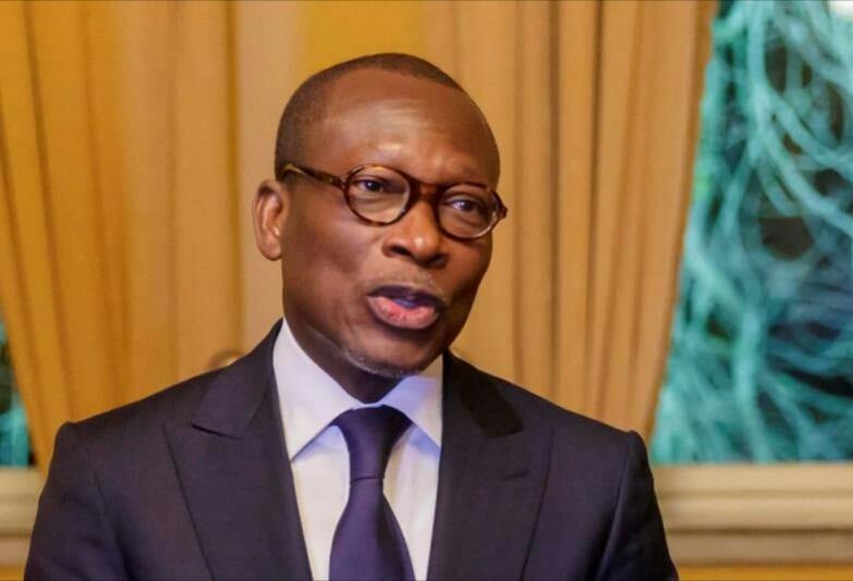 «Les autres Chefs d'État me demandent comment le Bénin fait», révèle Patrice Talon