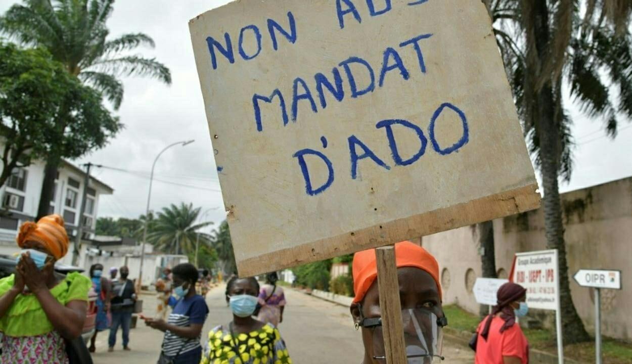 3e mandat de Ouattara: des collaborateurs de Guillaume Soro arrêtés