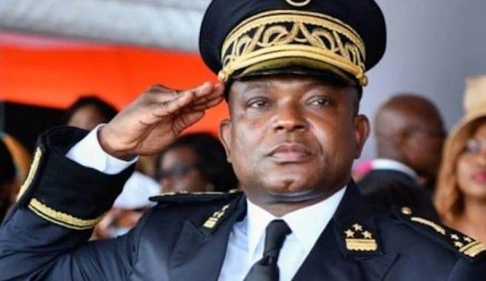 Côte d'Ivoire: 48 h après sa démission de son poste de préfet, Vincent Toh Bi brise le silence !