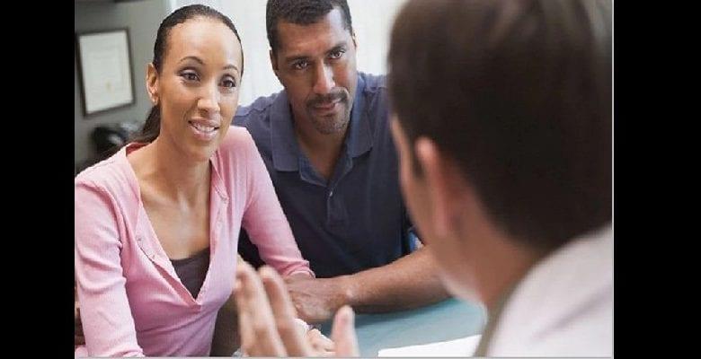 5 examens médicaux que les couples devraient passer avant le mariage