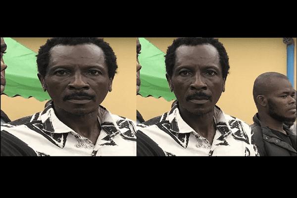 Voici le pasteur nigérian qui kidnappe des gens pour récolter des fonds