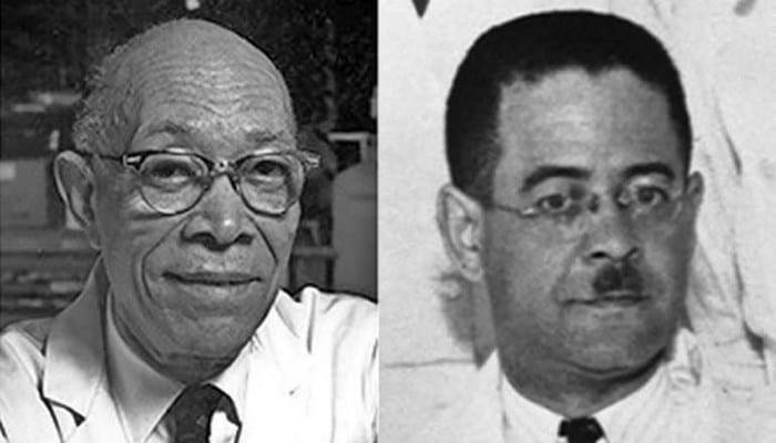 Après 80 ans, la pédiatrie américaine présente ses excuses pour le racisme contre les médecins noirs