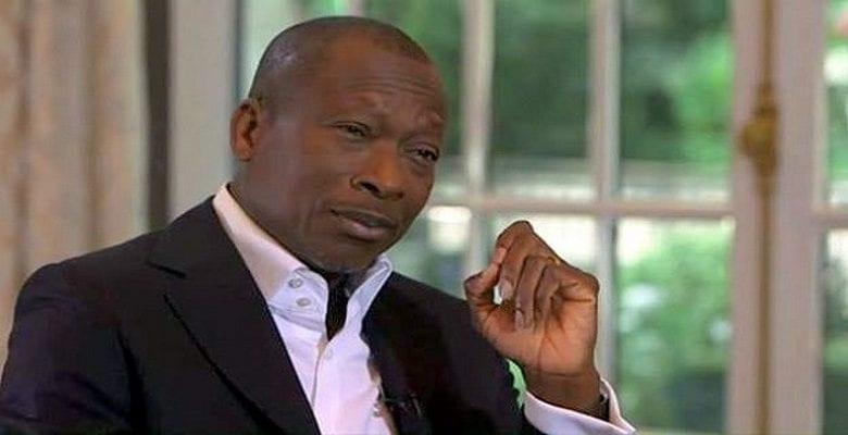 Le président Patrice Talon qualifié « d'éternel belligérant » par l'activiste Tayéwo Kokodé