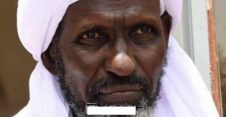 L'Imam de Djibo enlevé mardi, retrouvé mort ce samedi 15 août