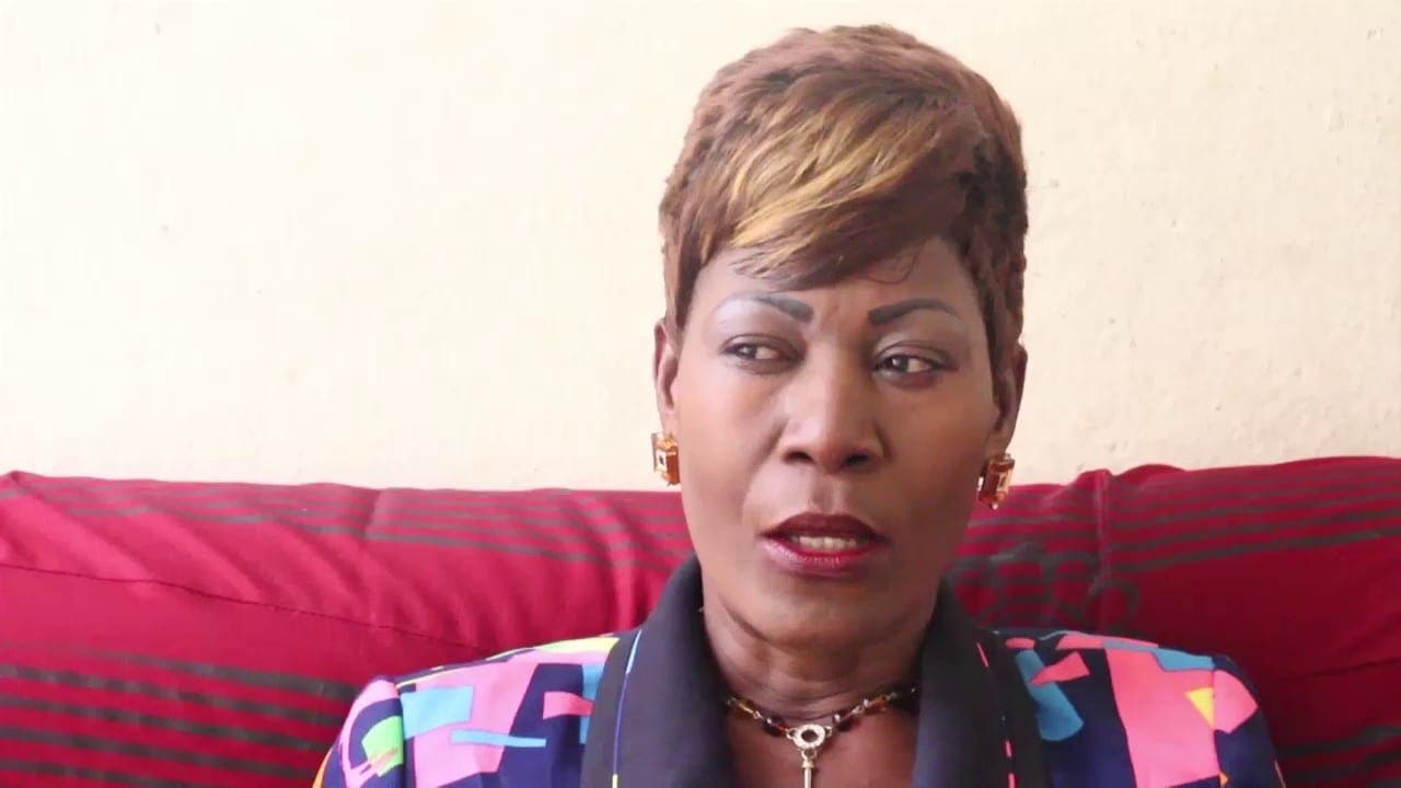 Côte d'Ivoire :Christ -Tamaya tacle les personnalités ivoiriennes qui pleurent sur Facebook