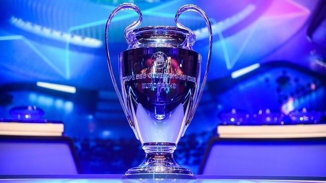 Finale de la Ligue des champions : le PSG aux portes de son rêve face au Bayern Munich