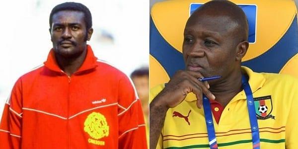 Cameroun: révélations tristes de Mabouang Kessack sur la vie misérable de Tataw Stephen