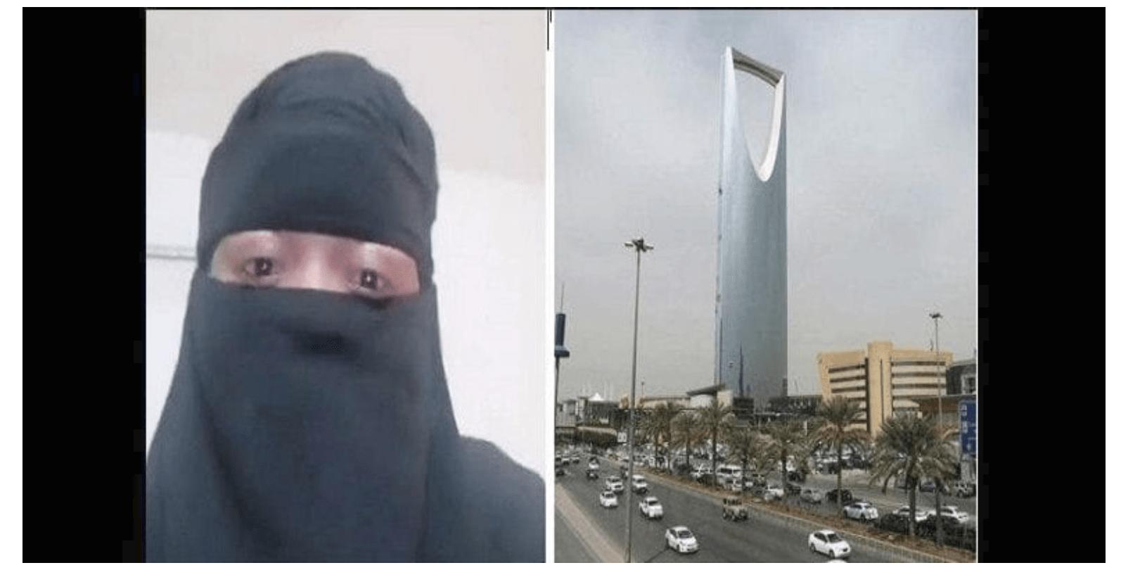 Arabie Saoudite : des nigérianes bloquées dans le pays crient à l'aide (vidéo)
