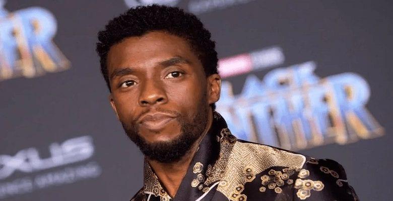 Chadwick Boseman, la star de «Black Panther» n'est plus: la cause de sa mort révélée
