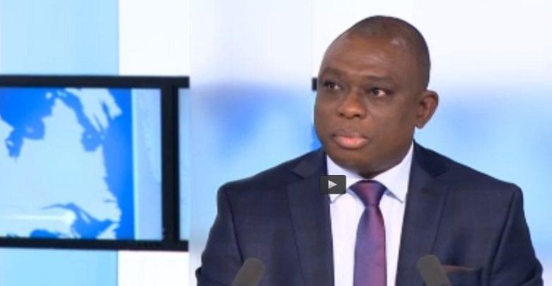 """Côte d'Ivoire / Élection Présidentielle : KKB allume les militants """"papillons"""" du PDCI et invite le gouvernement à réformer la CEI"""