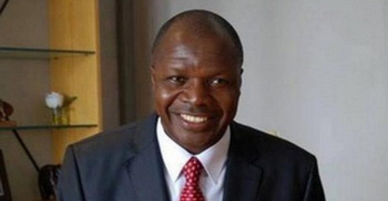Côte d'Ivoire / Election présidentielle : l'UDPCI se retire du RHDP, Mabri Toikeuse candidat !