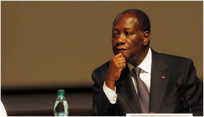 Côte d'Ivoire : ces dix solutions que la société civile propose à Ouattara pour être le 2è Houphouët du pays