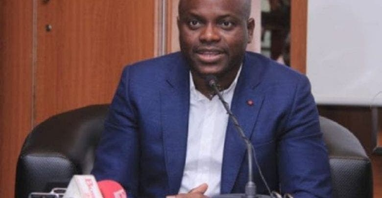 Côte d'Ivoire : accusé d'avoir manipulé la liste électorale, le Groupe Voodoo rejette toutes allégations
