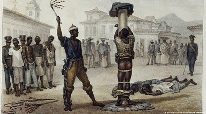Colonisation : le Burundi réclame 43 milliards de dollars à l'Allemagne et à la Belgique