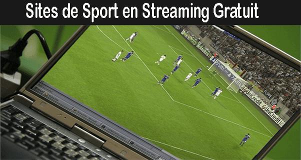Comment regarder un match de ligue des champions en direct gratuit