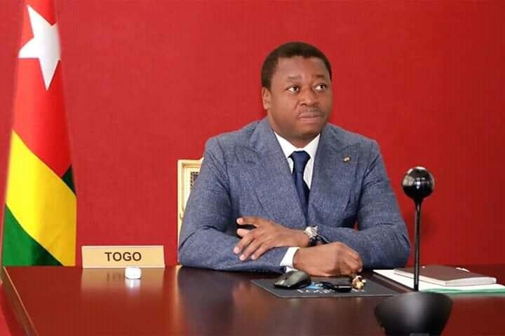 Covid-19 au Togo : Le gouvernement prolonge l'état d'urgence sanitaire