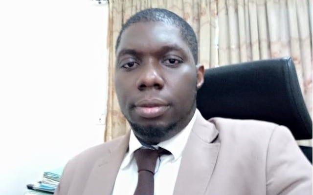 Togo : la direction des transports a déjà un nouveau directeur