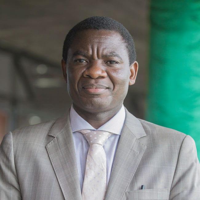 Zambie : un ministre limogé après être apparu dans une s*xtape