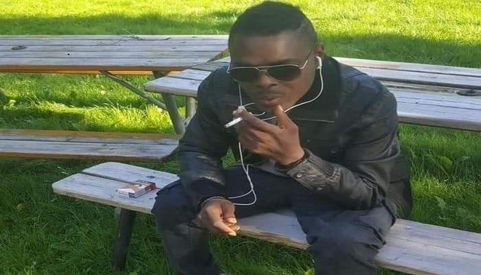 De retour en Côte d'Ivoire, Petit Denis a-t-il renoué avec la drogue?