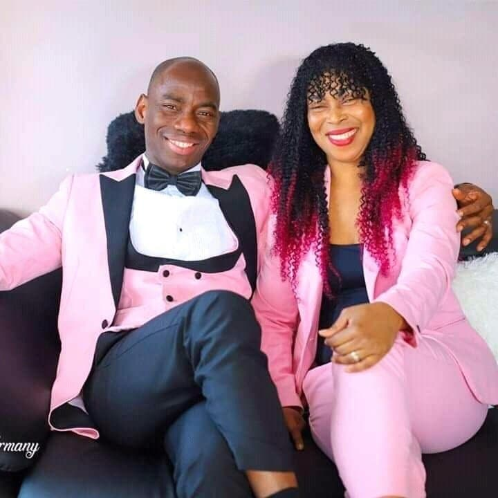 Décès de l'épouse du général Makosso : du nouveau sur l'affaire d'autopsie