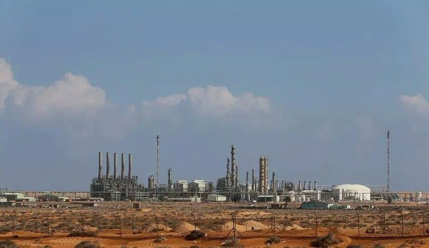 Des systèmes de défense anti-aérien russe seraient déployés en Libye