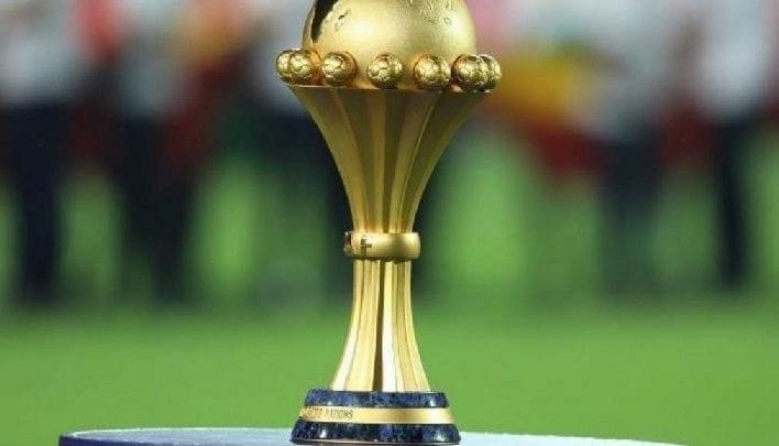 Éliminatoire CAN 2021-Coupe du Monde 2022 : la CAF dévoile son nouveau programme !