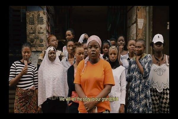 Explosion de Beyrouth : sale temps pour les femmes de ménage africaines