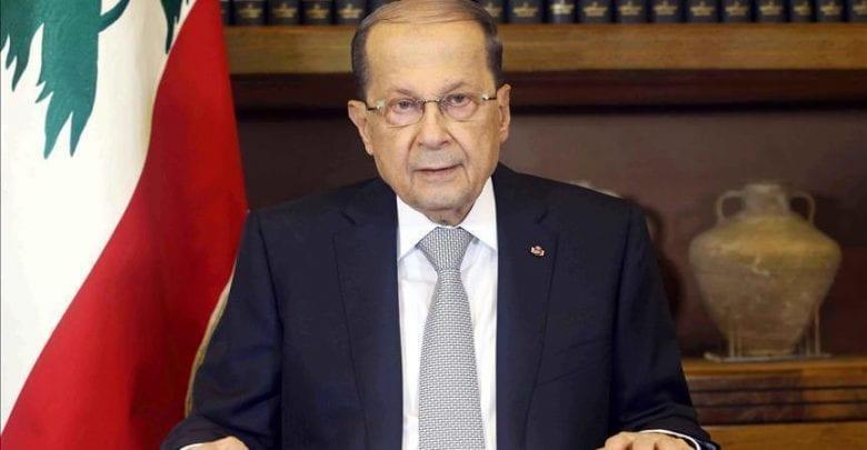 Explosions à Beyrouth : le Président Michel Aoun contre des enquêtes internationales ?