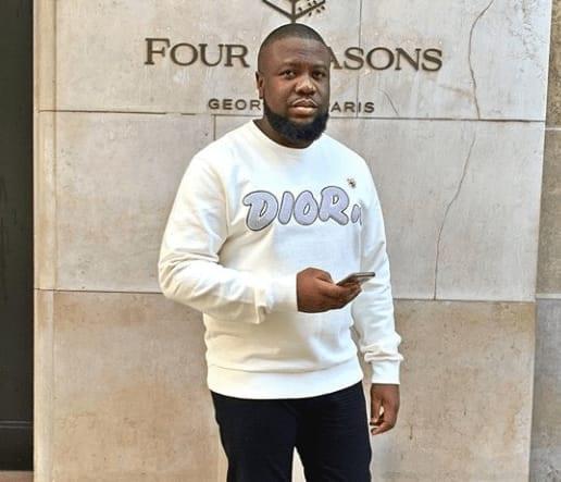 La date du procès du cybercriminel nigérian Hushpuppi est enfin connue