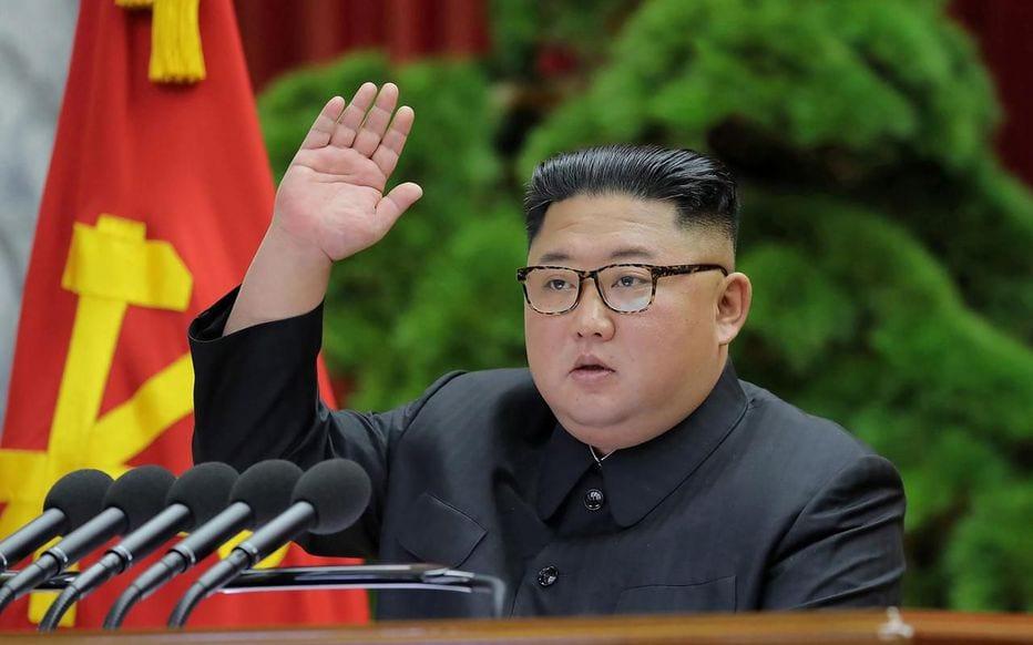 Corée du Nord : Kim Yong-un ordonne à ses concitoyens de donner leurs chiens à manger