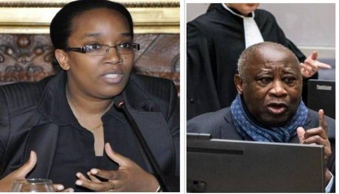 Laurent Gbagbo : son avocate révèle celui qui bloque la délivrance de son passeport ordinaire