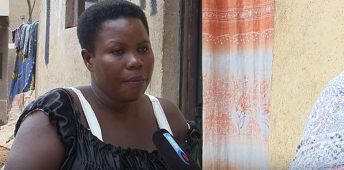 Ouganda : à 38 ans, Mariam a 44 enfants, voici son histoire (vidéo)