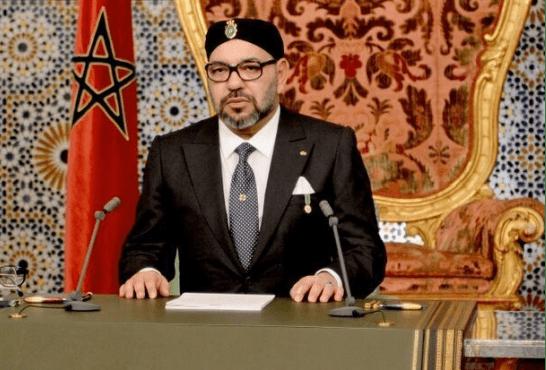 Maroc : Mohammed VI dans un état critique, la population s'inquiète