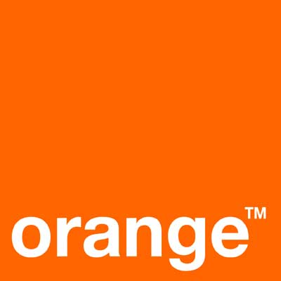 Orange Cameroun Recrute 04 Postes Vacants Profils Divers